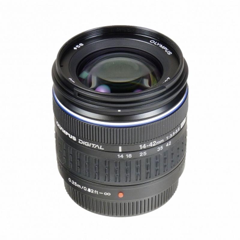 olympus-zuiko-digital-14-42mm-f-3-5-5-6-sh4779-32685