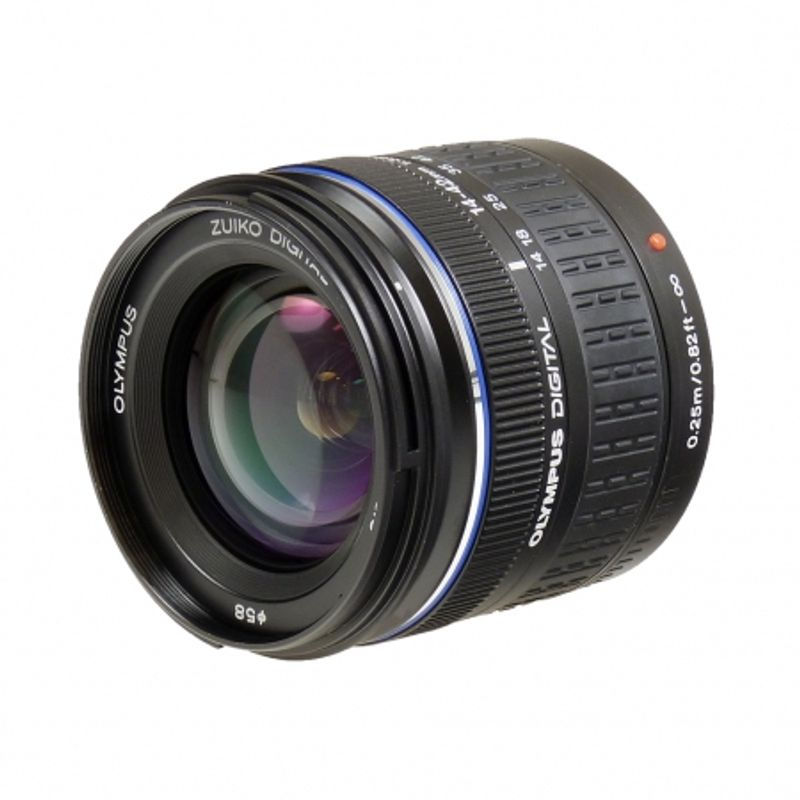 olympus-zuiko-digital-14-42mm-f-3-5-5-6-sh4779-32685-1