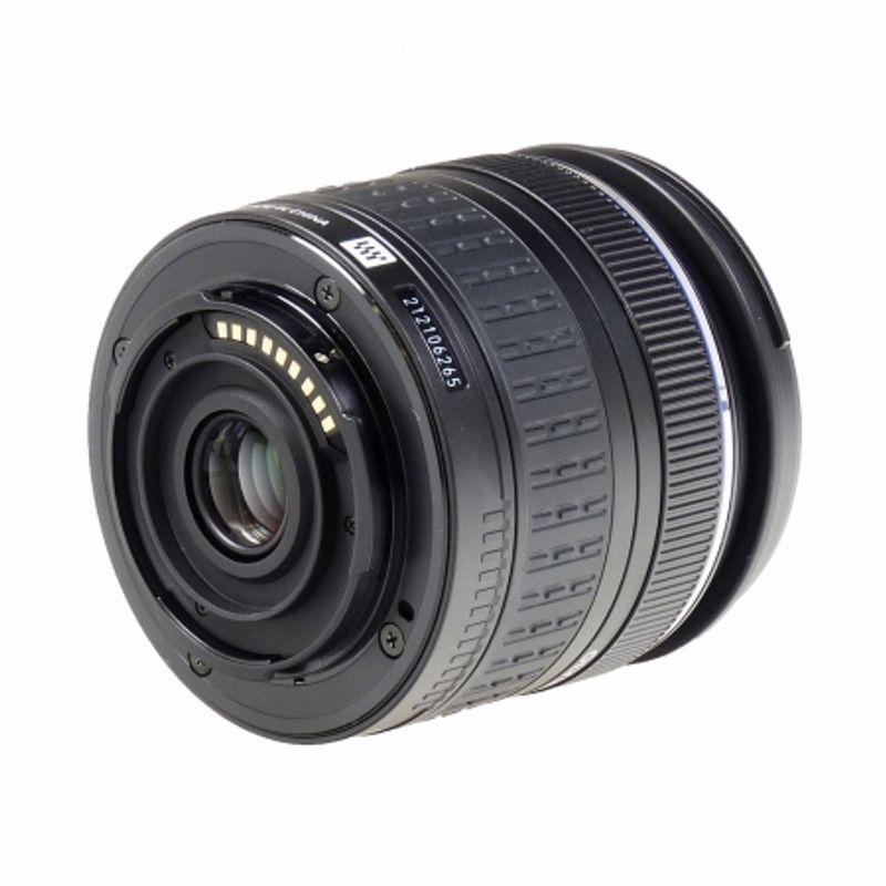 olympus-zuiko-digital-14-42mm-f-3-5-5-6-sh4779-32685-2