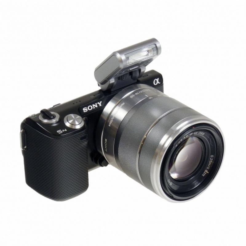 sony-nex-5n-sony-18-55mm-f3-5-5-6-oss-sh4780-32688-1