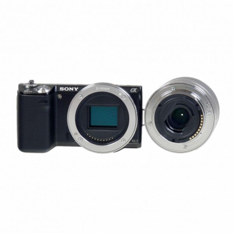 sony-nex-5n-sony-18-55mm-f3-5-5-6-oss-sh4780-32688-2