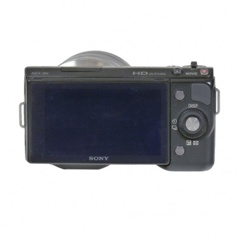 sony-nex-5n-sony-18-55mm-f3-5-5-6-oss-sh4780-32688-3