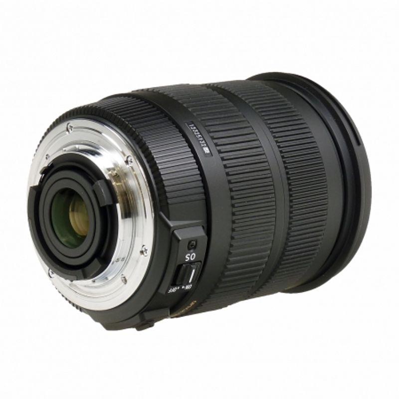 sigma-18-200mm-f-3-5-6-3-dc-os-hsm-pt-nikon-sh4781-32709-2