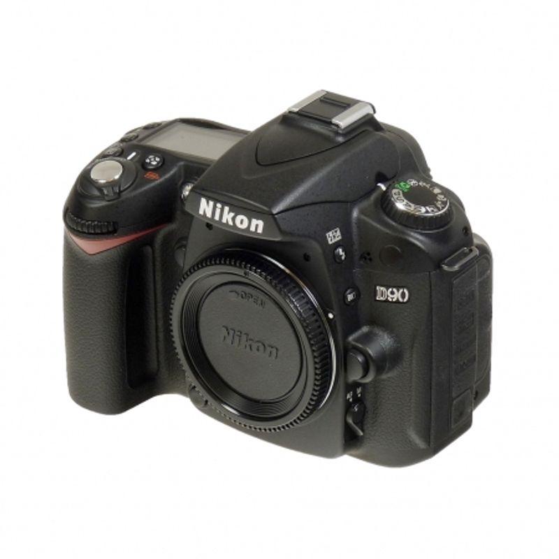 nikon-d90-body-geanta-sh4782-1-32710