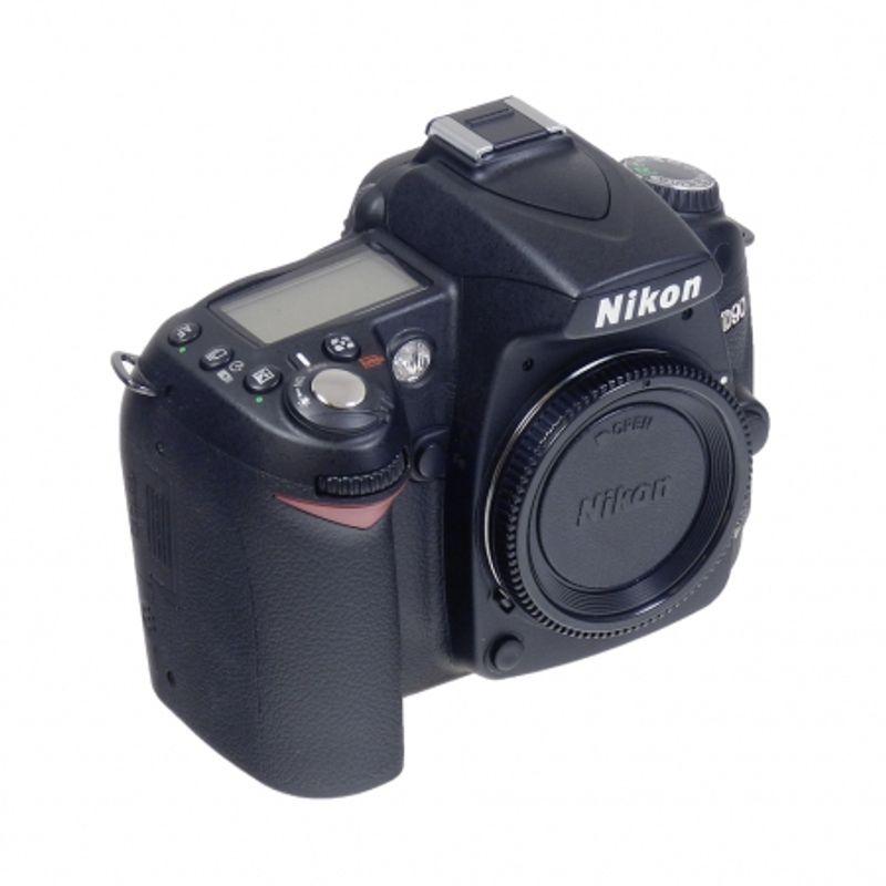 nikon-d90-body-geanta-sh4782-1-32710-1