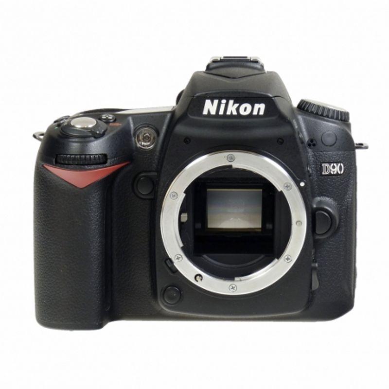 nikon-d90-body-geanta-sh4782-1-32710-2