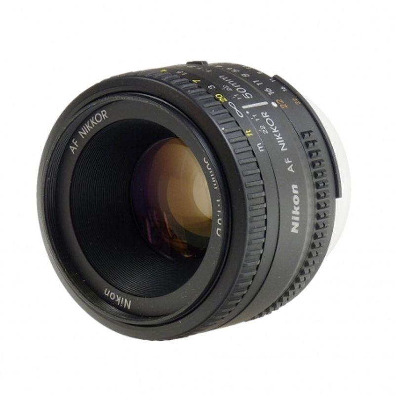 nikon-af-d-50mm-1-8-d-sh4782-2-32711-1