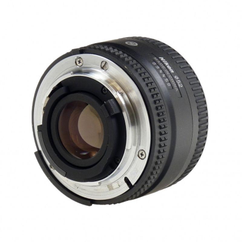 nikon-af-d-50mm-1-8-d-sh4782-2-32711-2