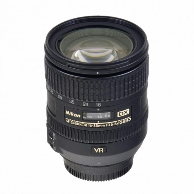 nikon-af-s-dx-nikkor-16-85mm-f-3-5-5-6g-ed-vr-sh4782-3-32712