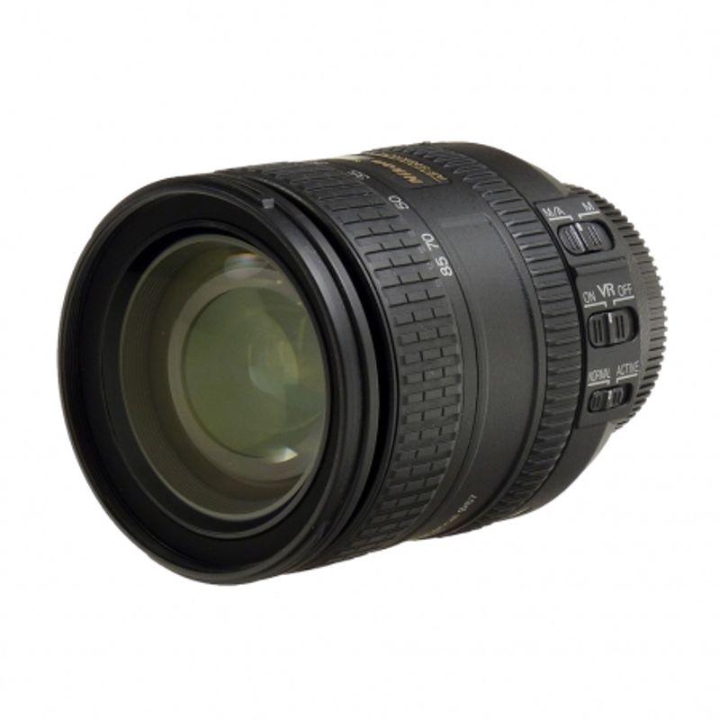 nikon-af-s-dx-nikkor-16-85mm-f-3-5-5-6g-ed-vr-sh4782-3-32712-1