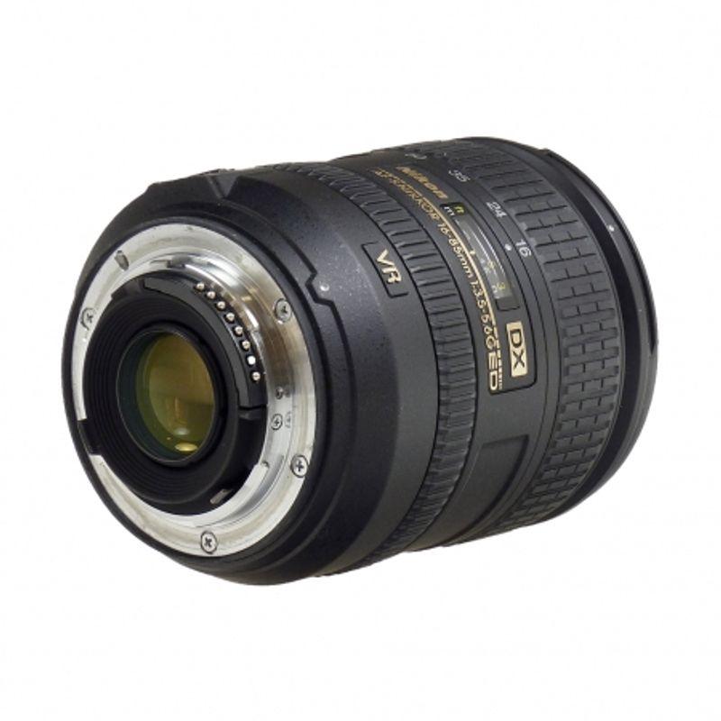 nikon-af-s-dx-nikkor-16-85mm-f-3-5-5-6g-ed-vr-sh4782-3-32712-2