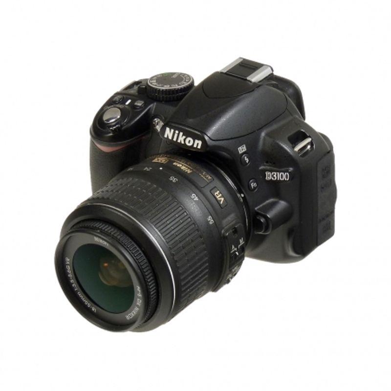 nikon-d3100-18-55mm-accesorii-sh4783-1-32715