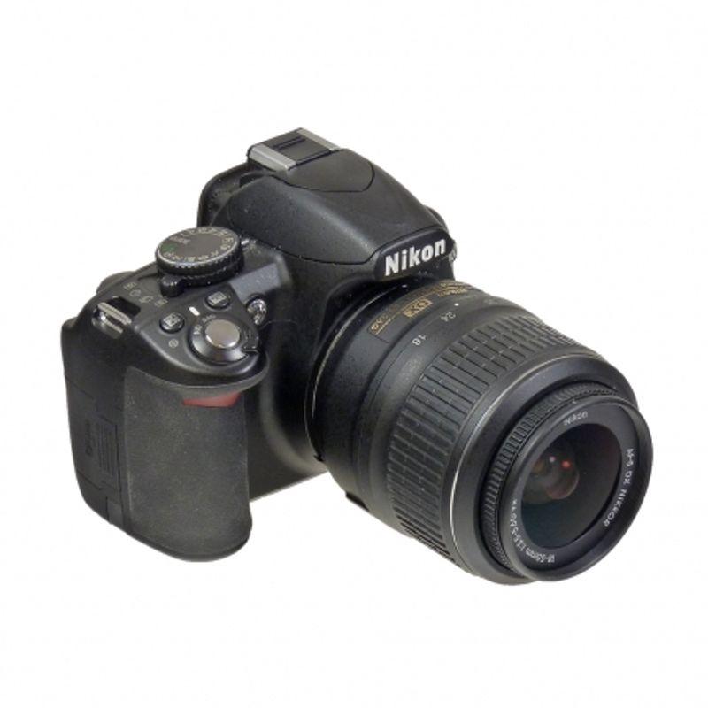 nikon-d3100-18-55mm-accesorii-sh4783-1-32715-1