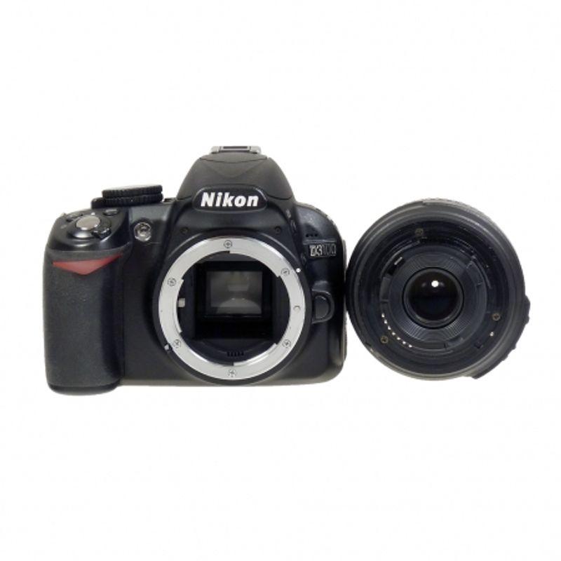 nikon-d3100-18-55mm-accesorii-sh4783-1-32715-2