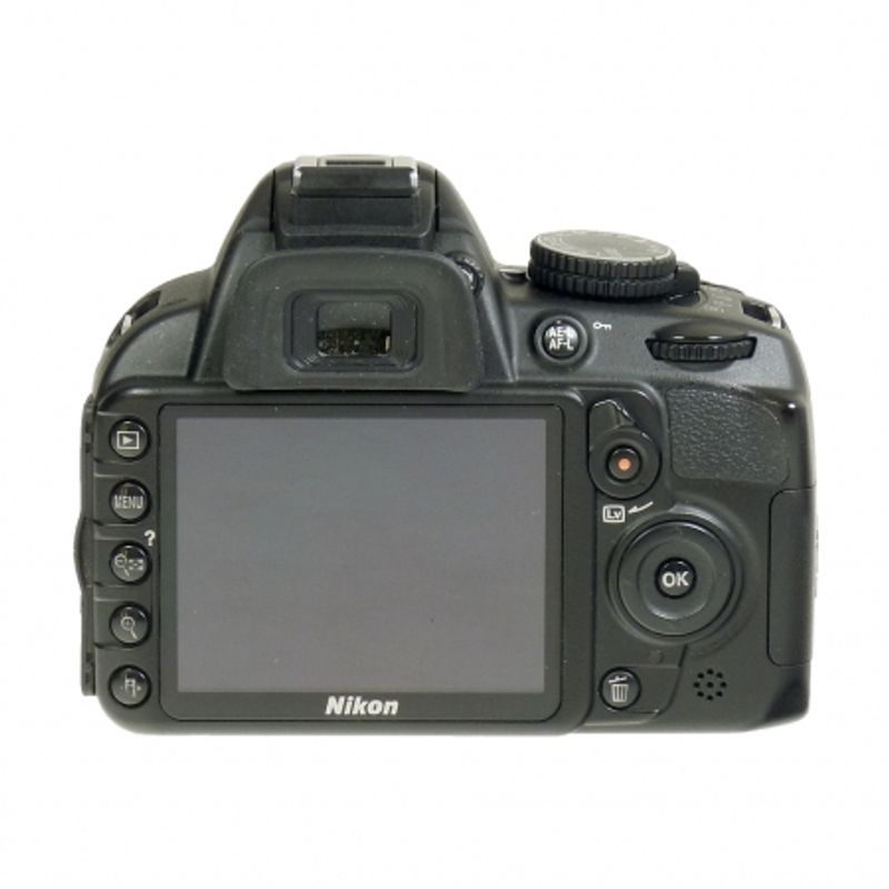 nikon-d3100-18-55mm-accesorii-sh4783-1-32715-3
