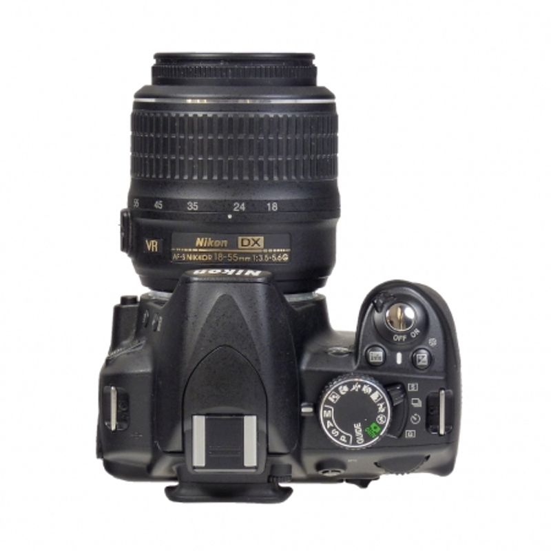 nikon-d3100-18-55mm-accesorii-sh4783-1-32715-4