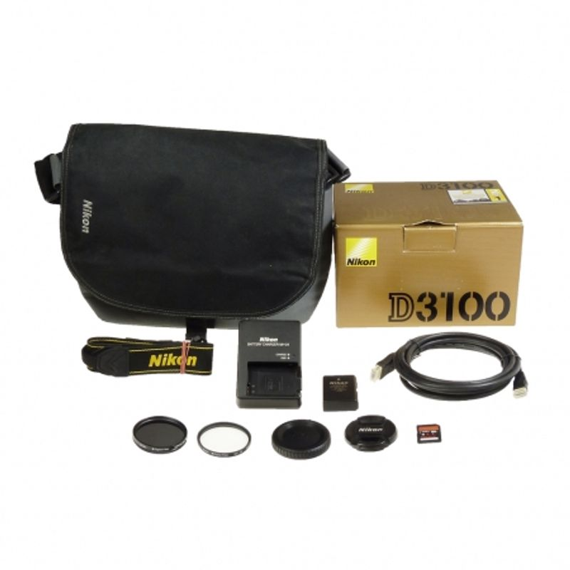 nikon-d3100-18-55mm-accesorii-sh4783-1-32715-5