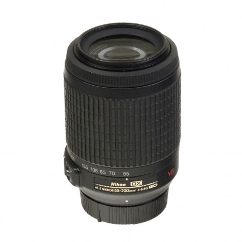 nikon-55-200mm-f-4-5-5-6-ed-vr-sh4783-2-32716