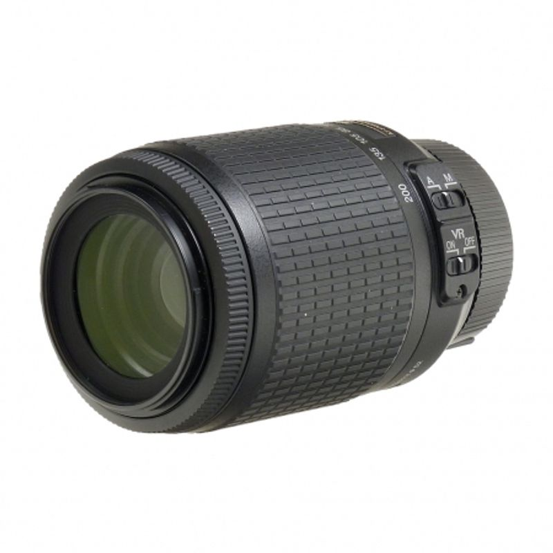 nikon-55-200mm-f-4-5-5-6-ed-vr-sh4783-2-32716-1