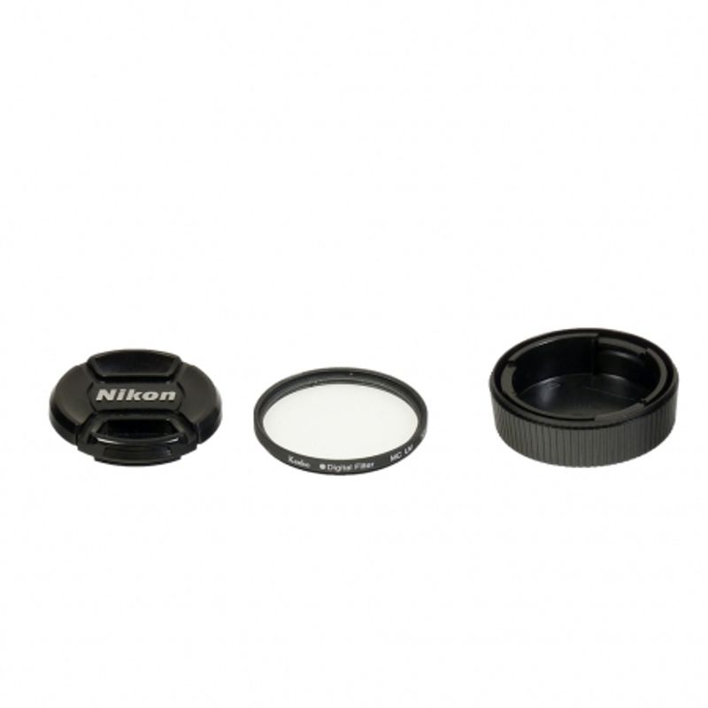 nikon-55-200mm-f-4-5-5-6-ed-vr-sh4783-2-32716-3