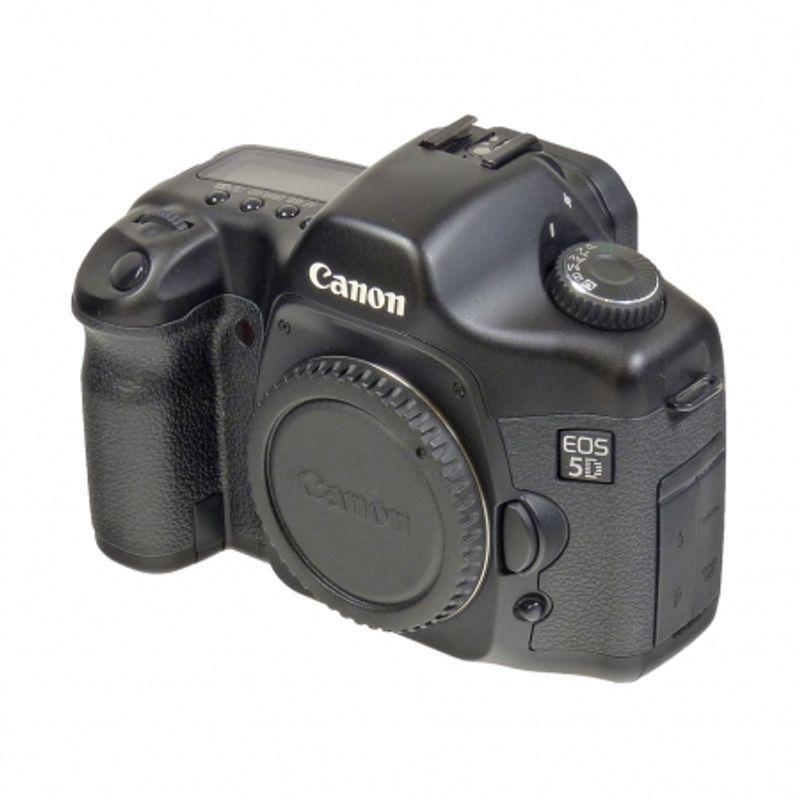 canon-eos-5d-body-sh4785-1-32723