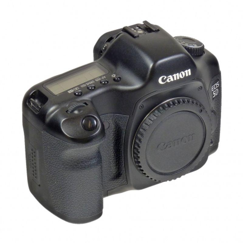 canon-eos-5d-body-sh4785-1-32723-1