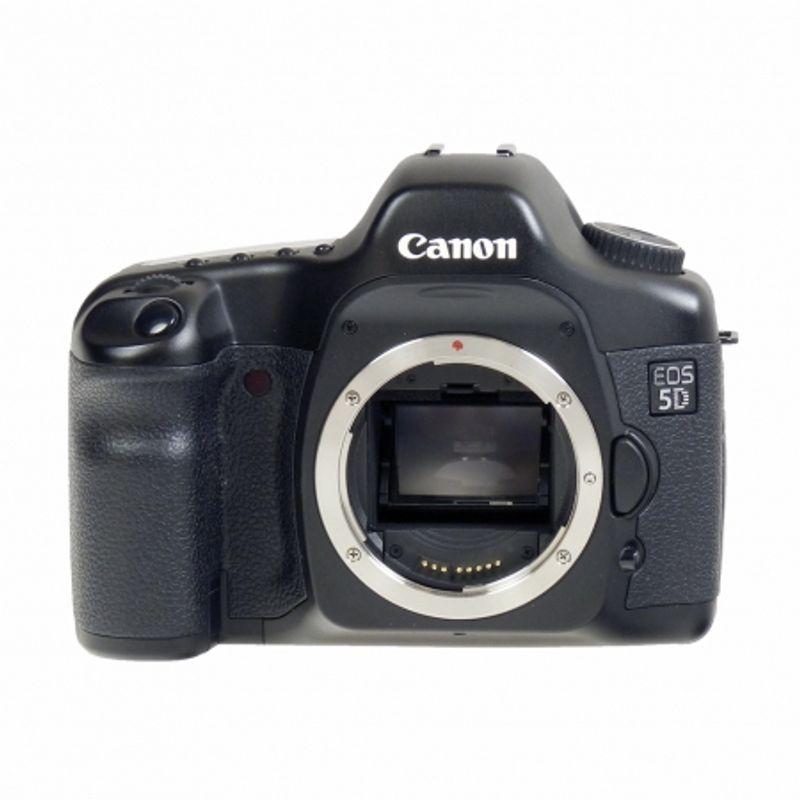 canon-eos-5d-body-sh4785-1-32723-2