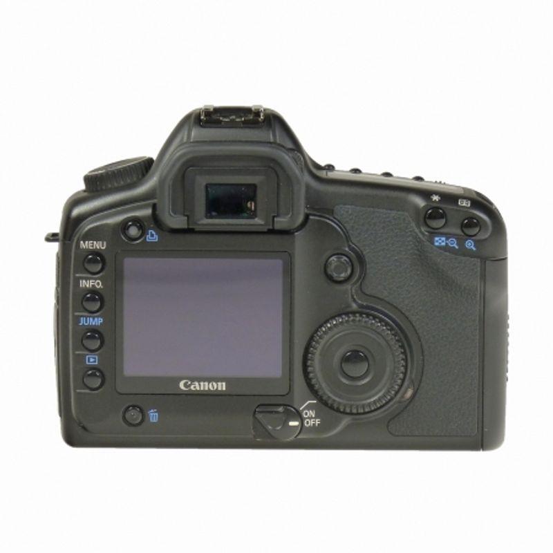canon-eos-5d-body-sh4785-1-32723-3