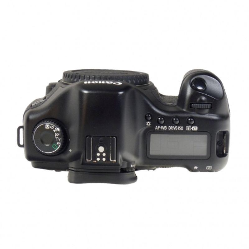 canon-eos-5d-body-sh4785-1-32723-4