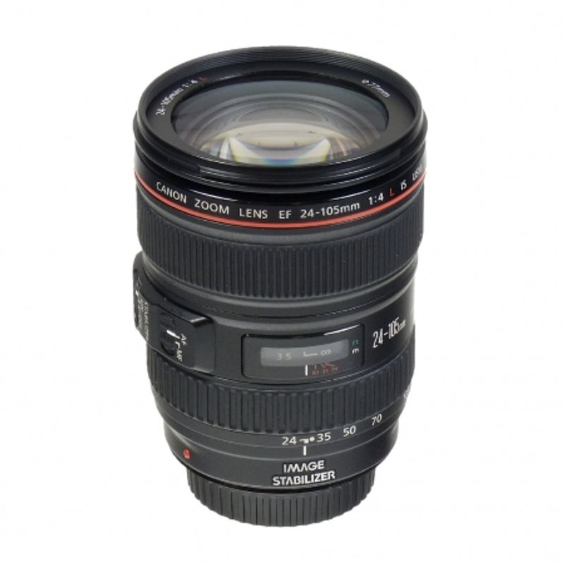 canon-ef-24-105mm-f-4-l-is-usm-sh4785-2-32724