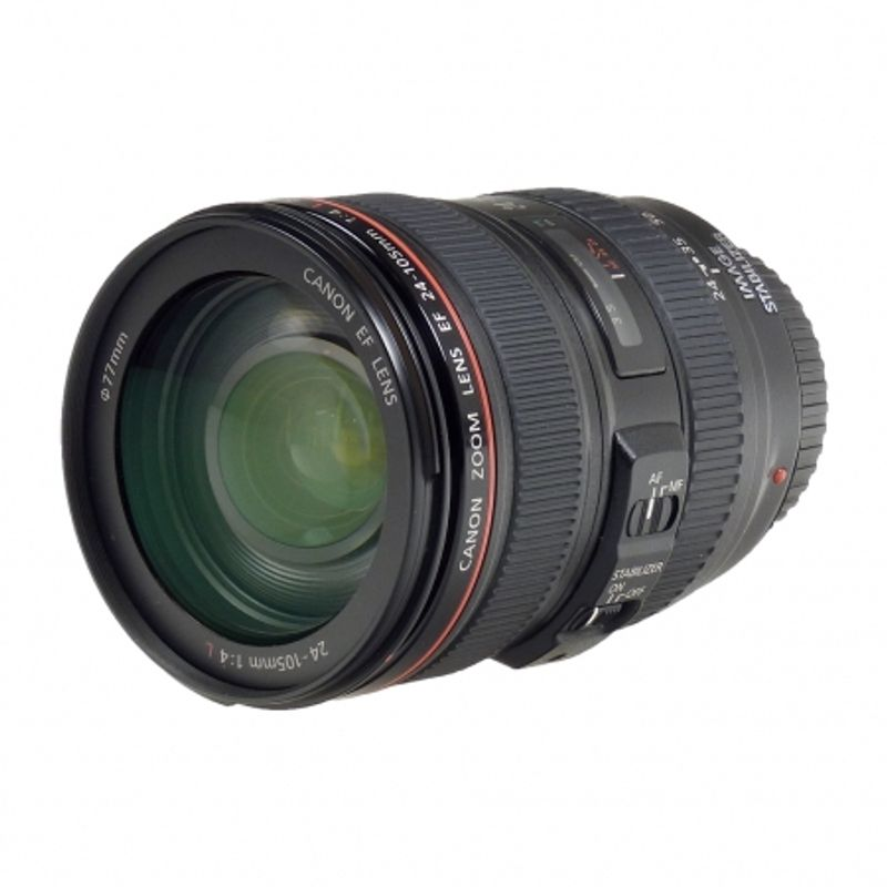 canon-ef-24-105mm-f-4-l-is-usm-sh4785-2-32724-1