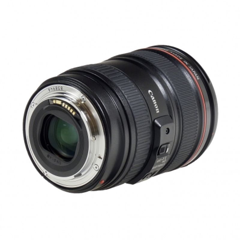canon-ef-24-105mm-f-4-l-is-usm-sh4785-2-32724-2