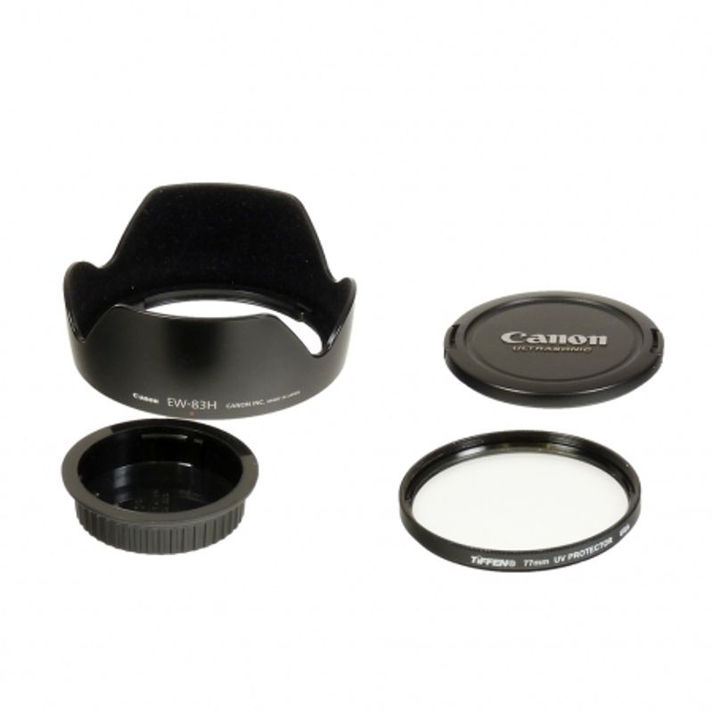canon-ef-24-105mm-f-4-l-is-usm-sh4785-2-32724-3