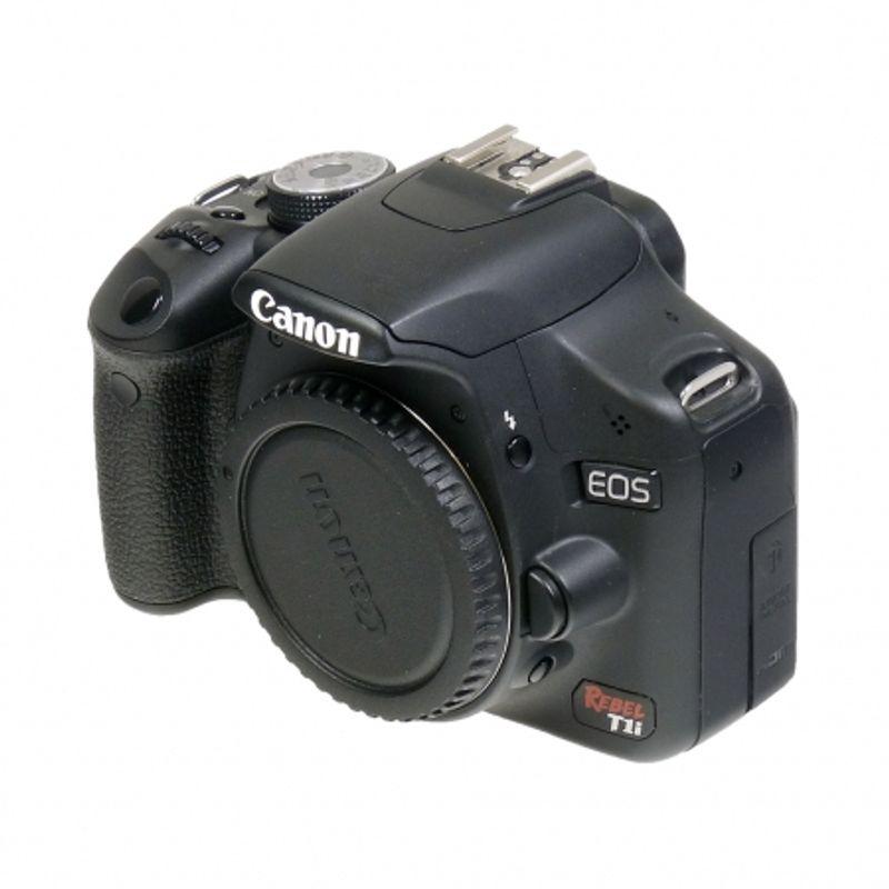 canon-500d-body-sh4786-1-32725