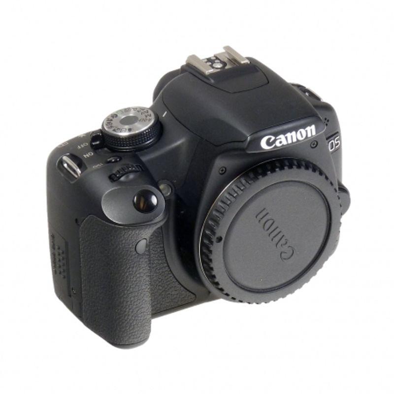 canon-500d-body-sh4786-1-32725-1