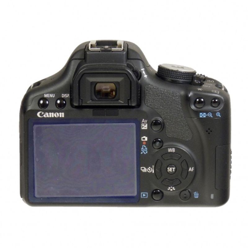 canon-500d-body-sh4786-1-32725-3
