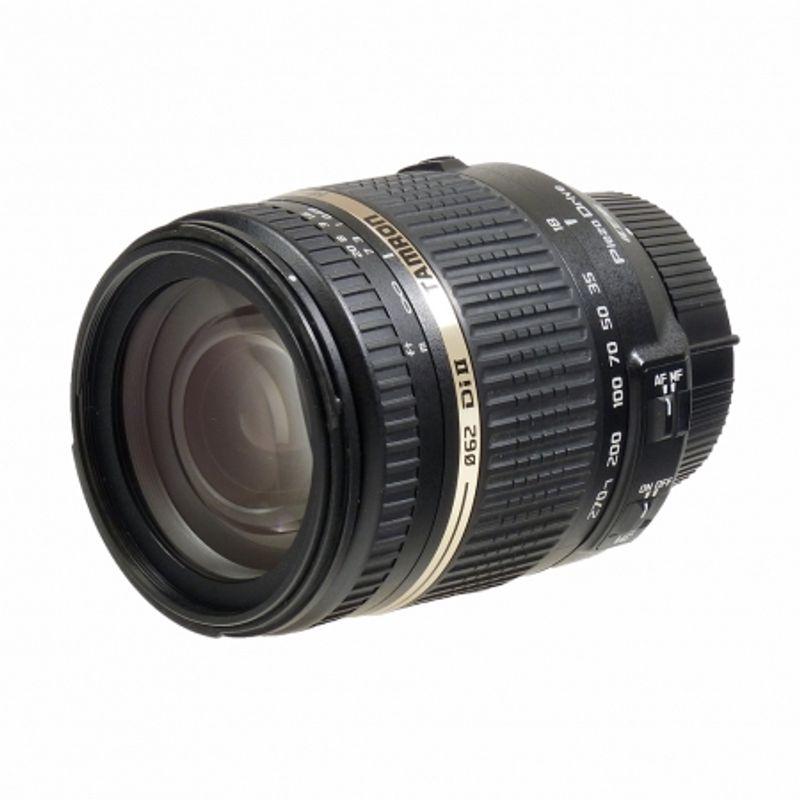 tamron-18-270mm-f-3-5-6-3-nikon-sh4787-32727-1