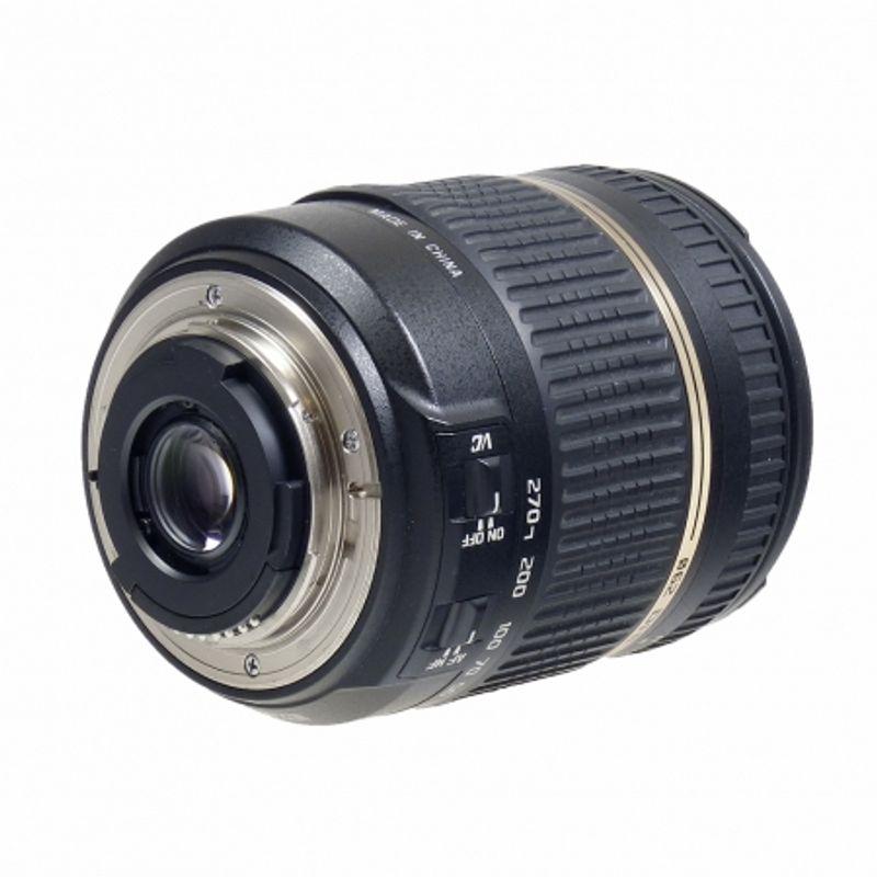 tamron-18-270mm-f-3-5-6-3-nikon-sh4787-32727-2