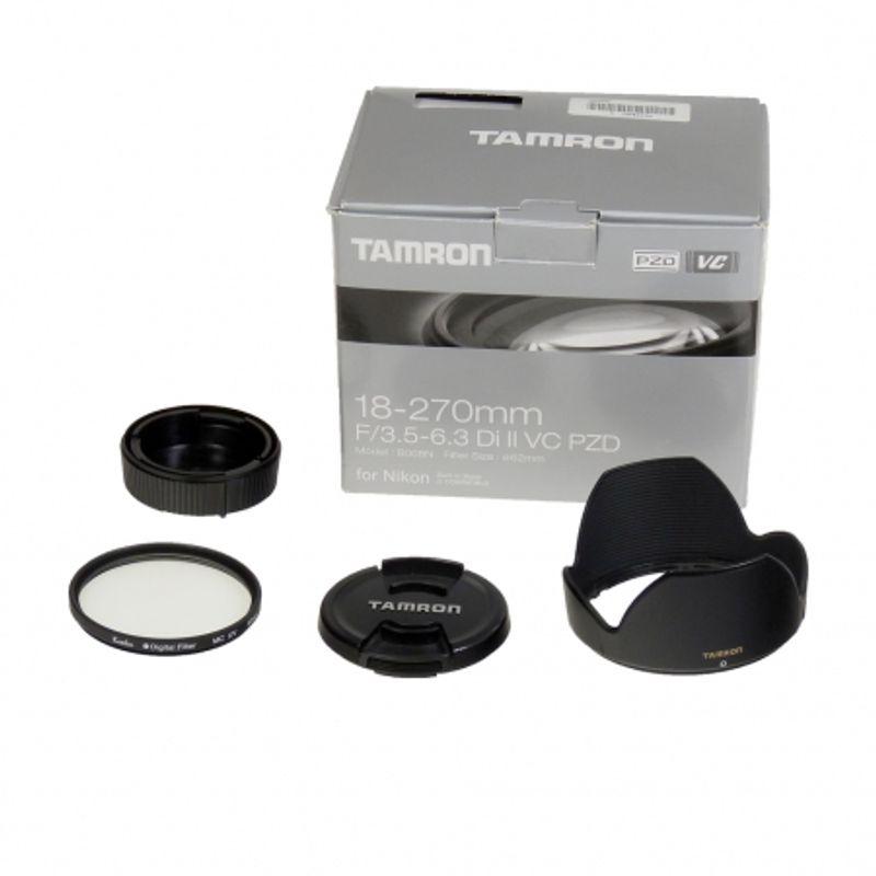 tamron-18-270mm-f-3-5-6-3-nikon-sh4787-32727-3