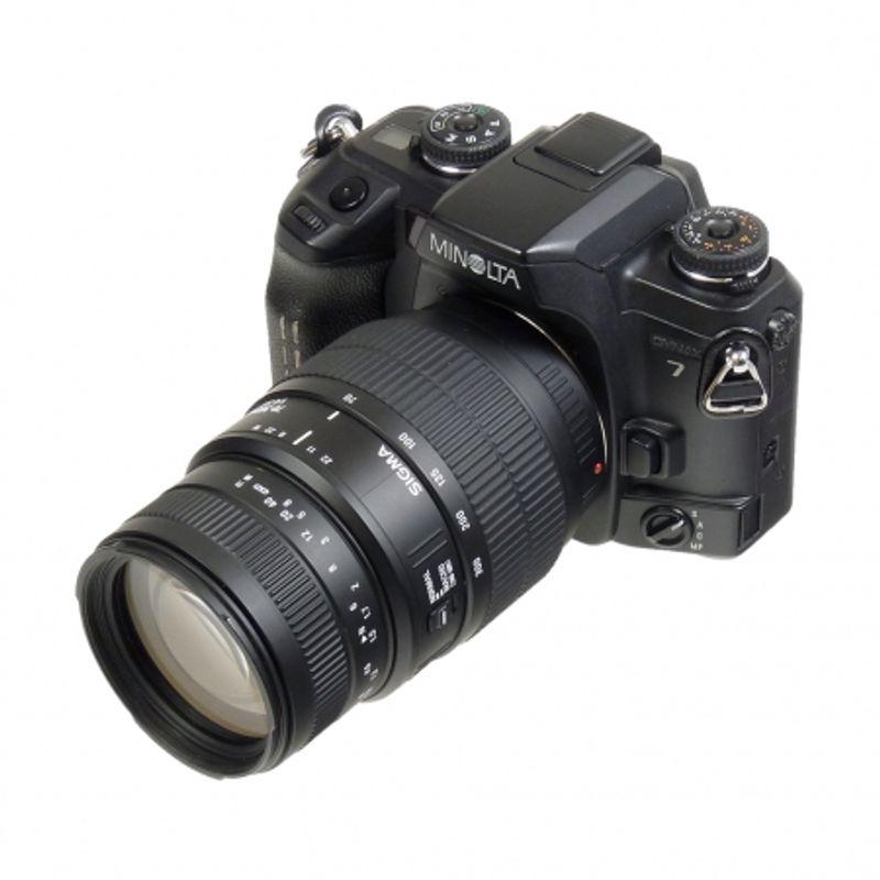 minolta-dynax-7-sigma-70-300mm-1-4-5-6-sh4788-32728