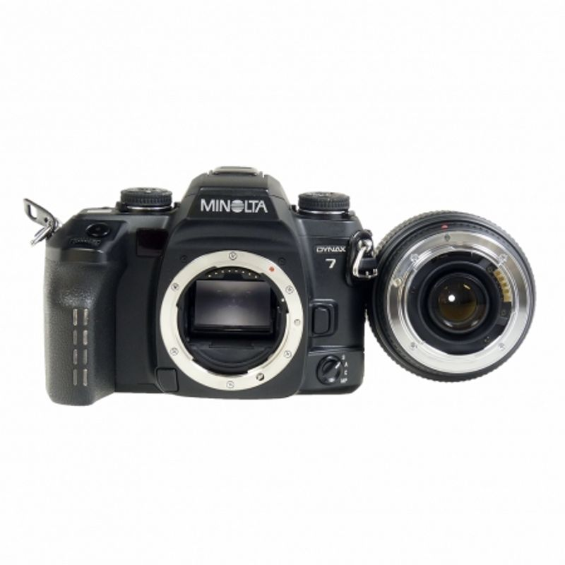 minolta-dynax-7-sigma-70-300mm-1-4-5-6-sh4788-32728-2