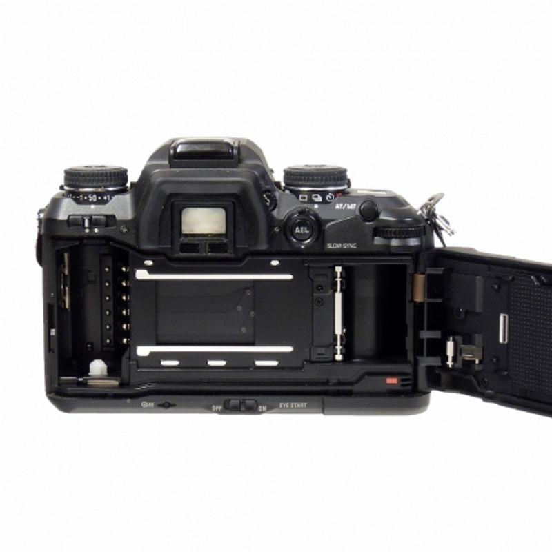 minolta-dynax-7-sigma-70-300mm-1-4-5-6-sh4788-32728-4