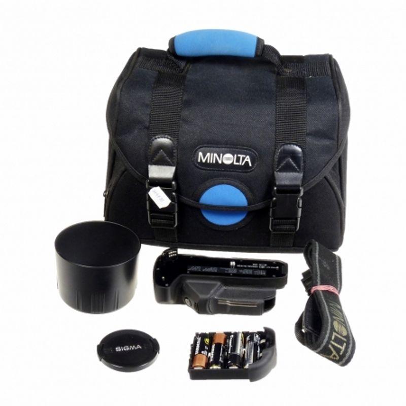 minolta-dynax-7-sigma-70-300mm-1-4-5-6-sh4788-32728-5