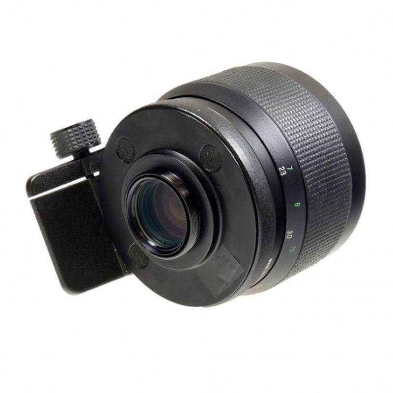 vivitar-series-1-600mm-1-8-vmc-catadioptric-solid-montura-t2-adaptat-pe-canon-sh4790-32737-2