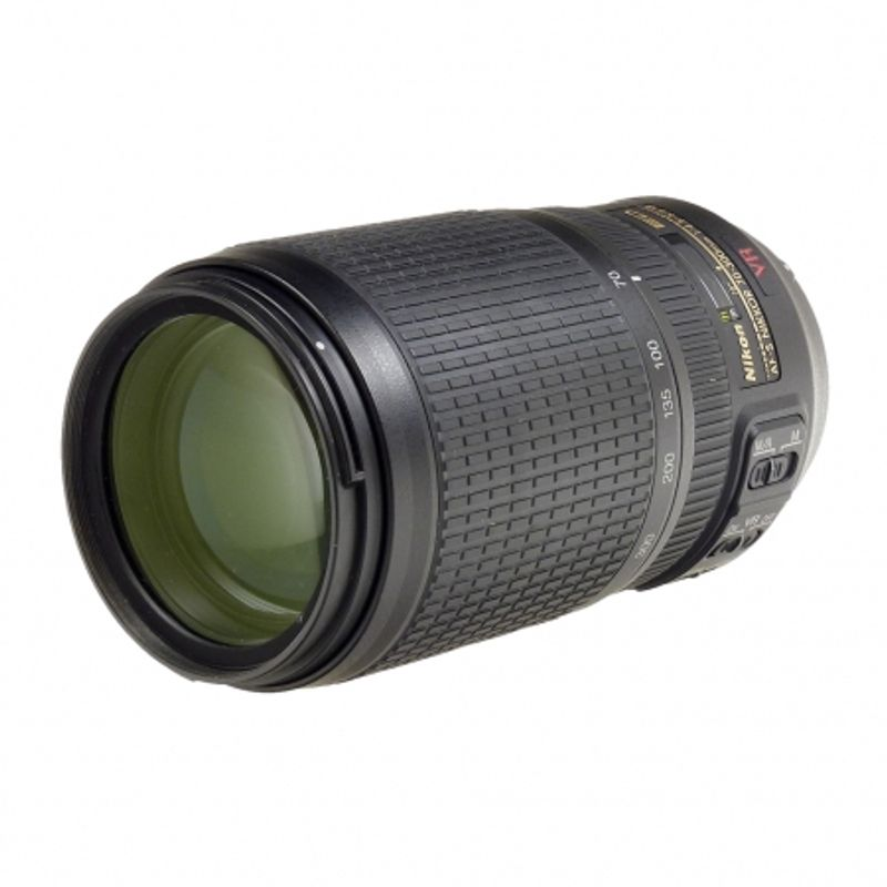 nikon-70-300mm-1-4-5-5-6-g-af-s-sh4792-1-32743-1