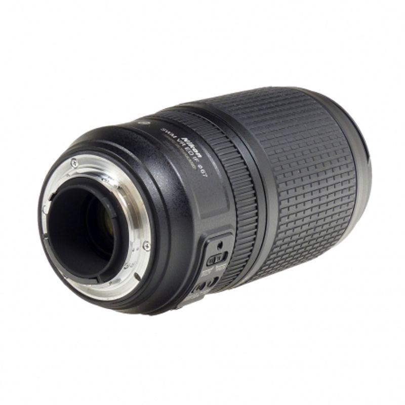 nikon-70-300mm-1-4-5-5-6-g-af-s-sh4792-1-32743-2