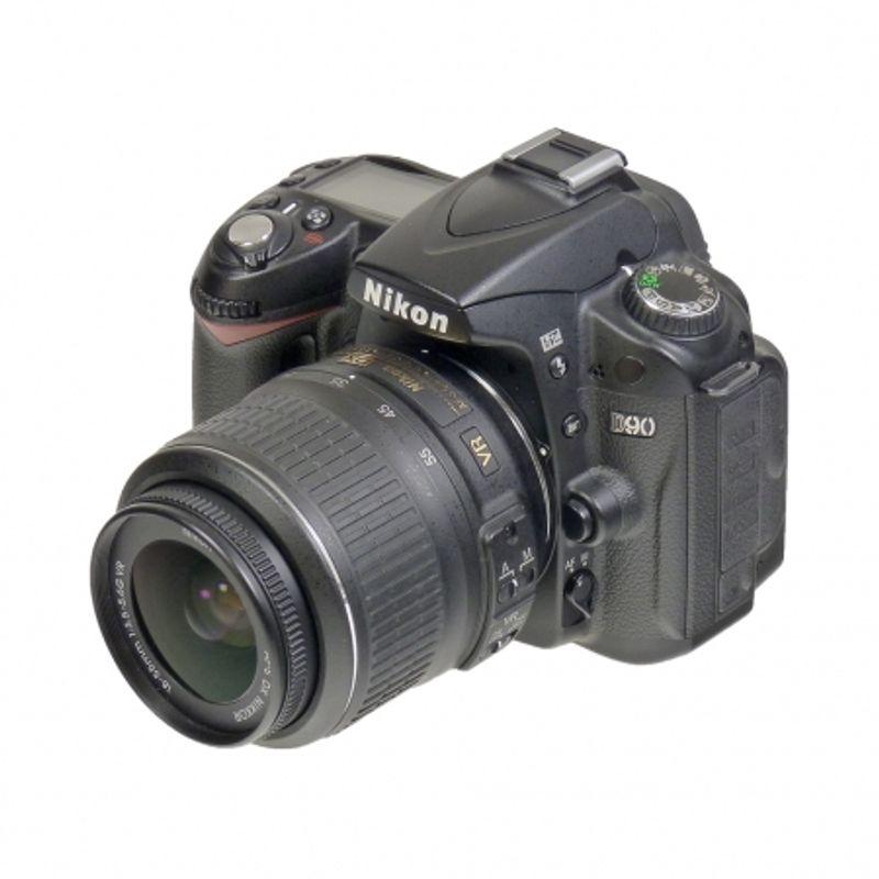 nikon-d90-18-55mm-vr-sh4792-2-32744