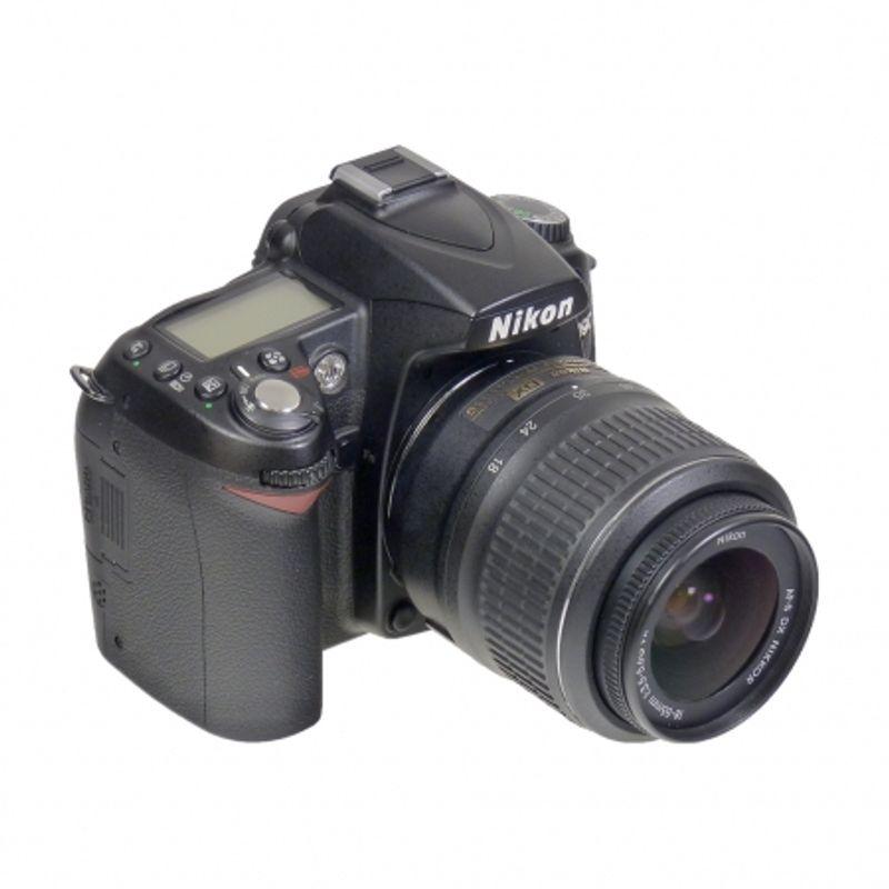 nikon-d90-18-55mm-vr-sh4792-2-32744-1