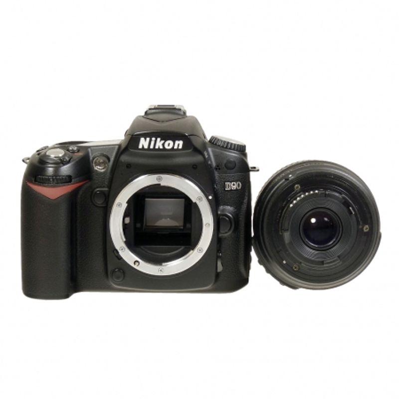 nikon-d90-18-55mm-vr-sh4792-2-32744-2