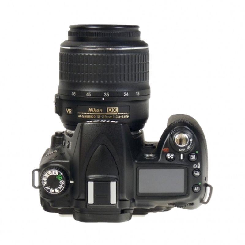 nikon-d90-18-55mm-vr-sh4792-2-32744-4